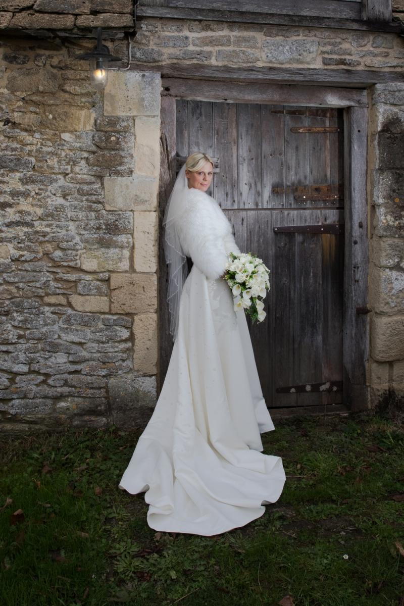 lacock wedding
