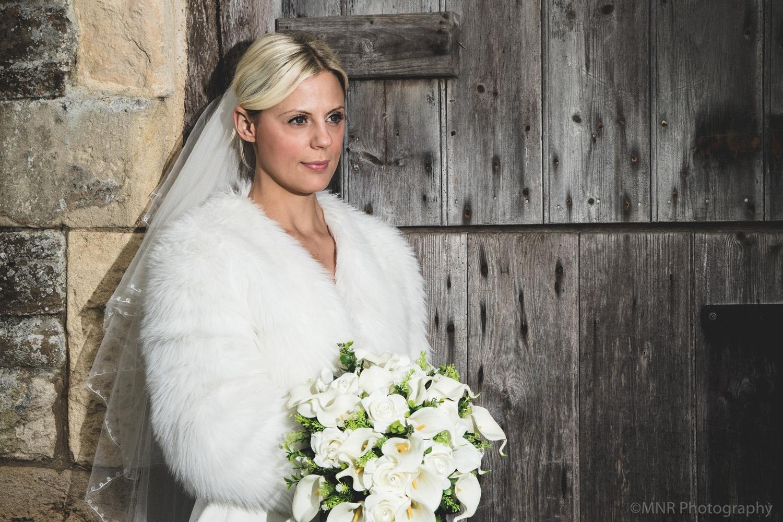 lacock wedding-1