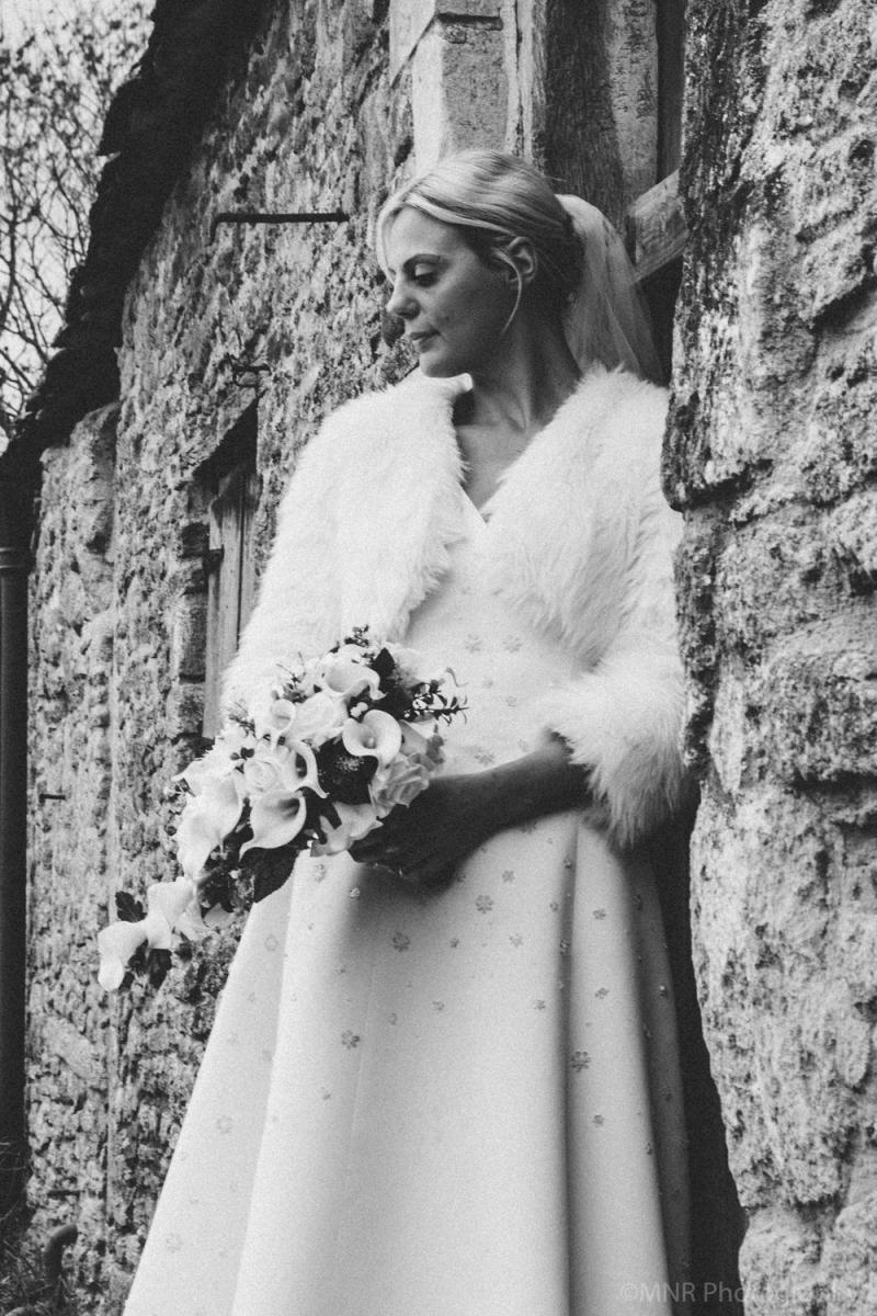 lacock wedding-3