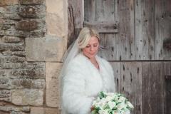 lacock wedding-6