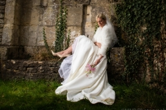 lacockwedding-10