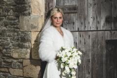 lacock wedding-2