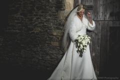 lacock wedding-5