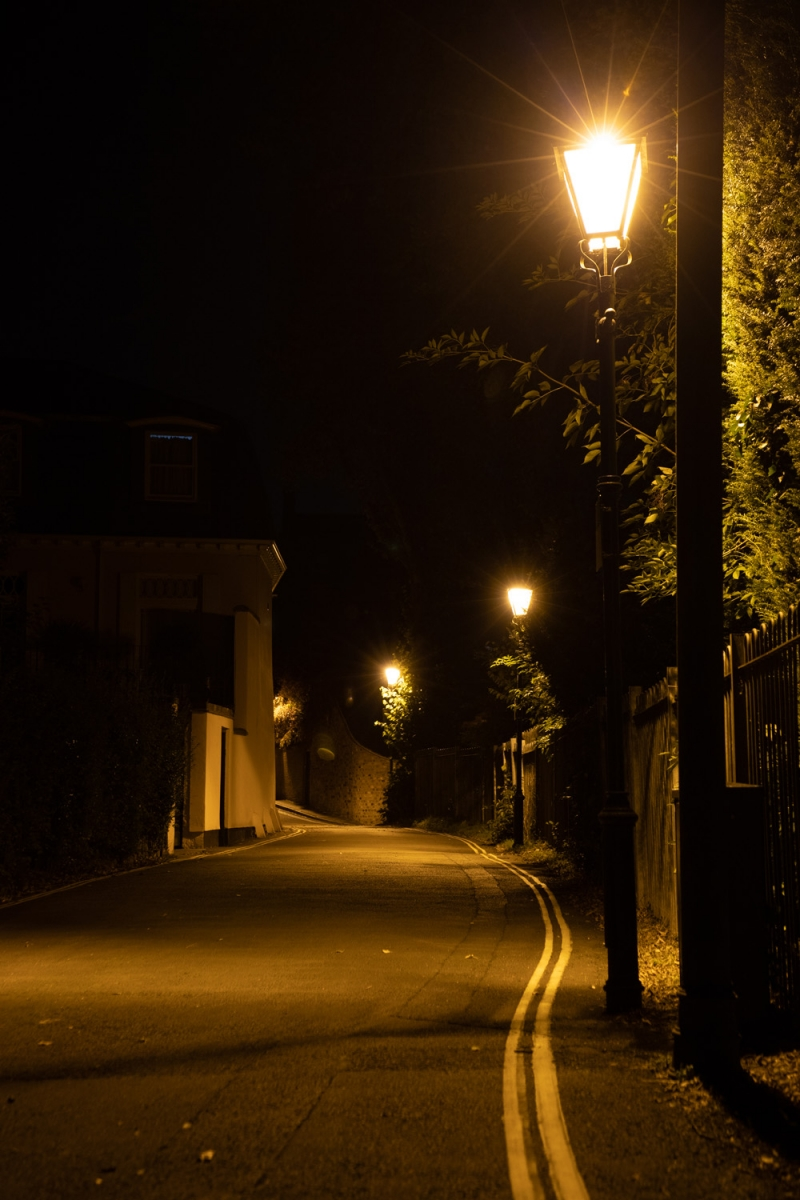 shrewsbury-6