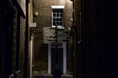 shrewsbury-15