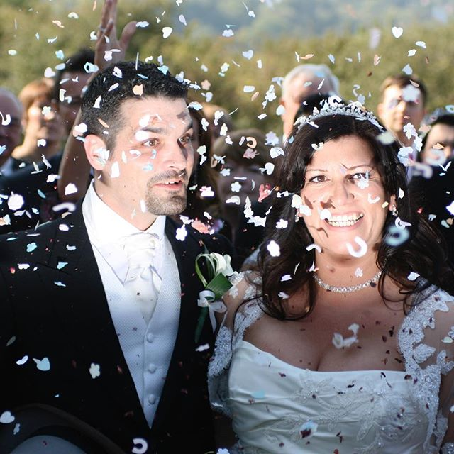 shropshire wedding