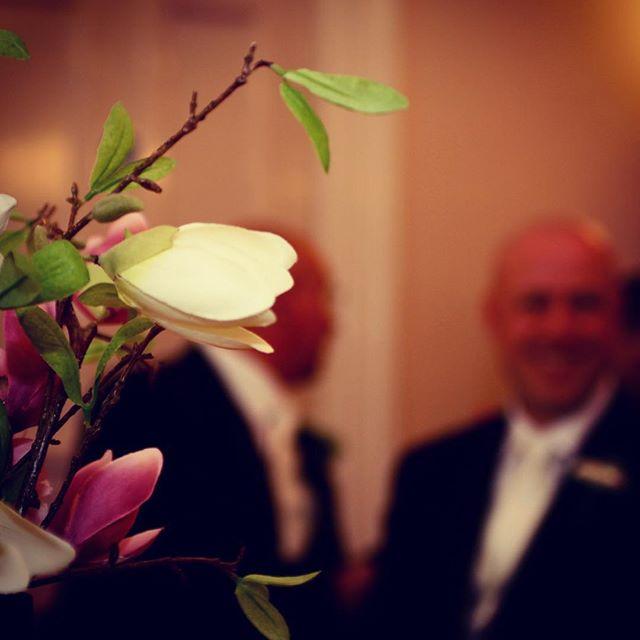 best wedding pics