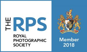 shropshire photographers mnr photography